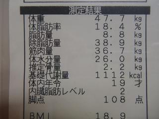 hara 2014.11.07.JPG
