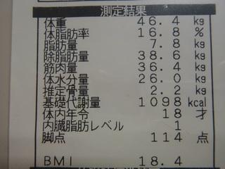 hara 2014.12.05.JPG